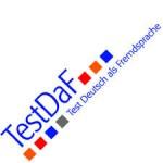 TESTDAF IMAGE
