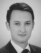 selçuk tataroğlu foto