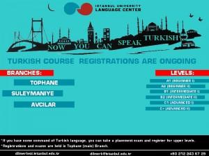 türkçe ilan