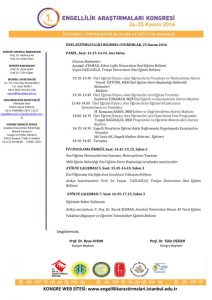 engellilik-arastirma-kongresi