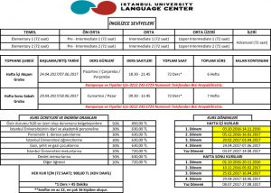 kurs-programlari-2016-2017-copy
