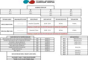 almanca-kurs-programi-2016-2017