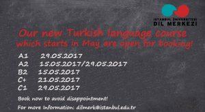 mai-2017-turkce-kursulogo-ust