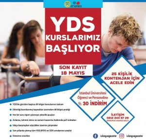 yds-mayis
