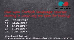 jun_july-2017-turkce-kursu-copy