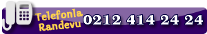 0212 414 24 24