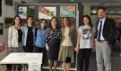 7. Geleneksel Öğrenci Kulüpleri Festivali Fotoğrafları