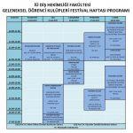 2017-festival-programi