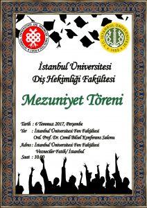 2017-yili-mezuniyet-afisi