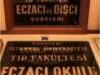 ecz-tarihi_6