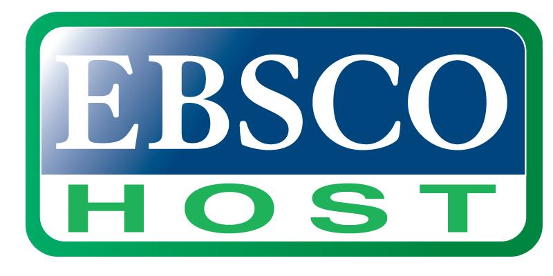 EBSCOhost.jpg