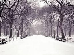 2 Ocak 2015 kar tatili nedeniyle sınav tarihi değişikliği