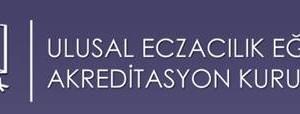 Türkiye'nin ilk  Eczacılık Eğitim Kurumu olan İstanbul Üniversitesi  Eczacılık Fakültesi Akredite oldu….