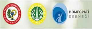 III. Uluslararası Homeopati Konferansı (11-12 Nisan 2015)