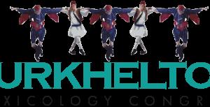 TURKHELTOX Toksikoloji Kongresi 21-24 Ekim 2015 tarihinde İzmir'de düzenlenecektir.