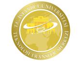 Teknoloji Transfer Merkezi Bilgilendirme Toplantısı