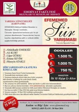 siir_yarismasi