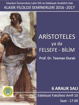 aristoteles-ya-da-felsefe-bilim