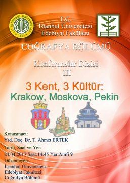 poster-3-kent-3-kultur_krakowmoskovapekin_ahmet-ertek