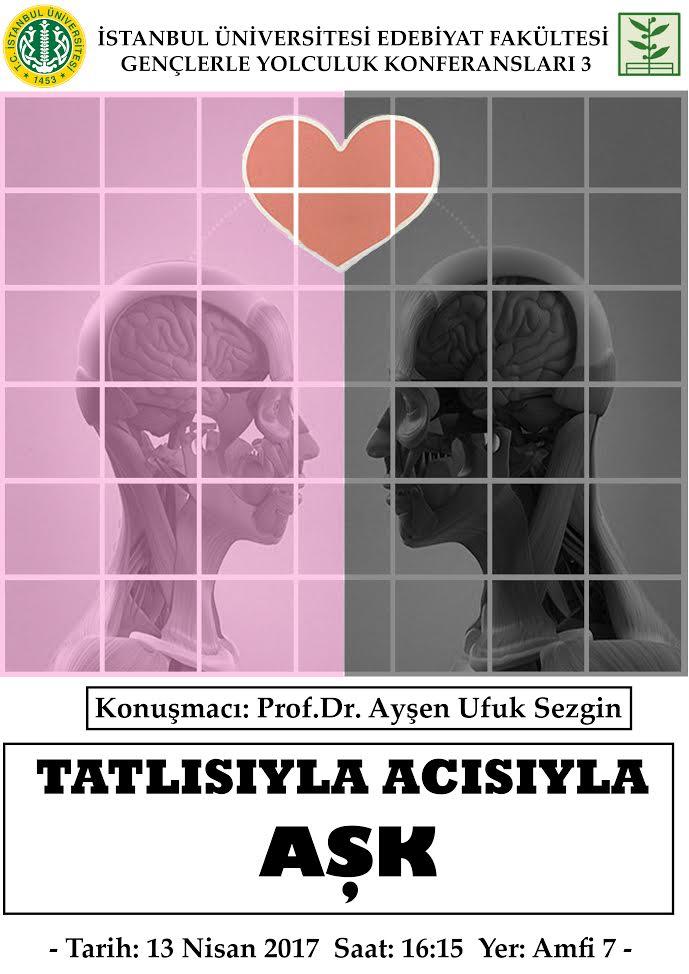 edebiyat-genclerle-yolculuk01