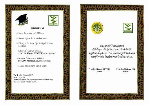 mezuniyet-davetiye-program