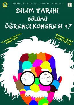 btb-ogrenci-kongre-on