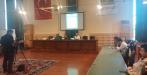 kazanl-yeniliki-alimler-kongresi