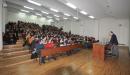 prof-dr-teoman-dural-aristoteles-ya-da-felsefe-bilim