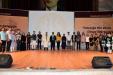fakltemizin-2017-2018-akademik-yl-al-treni-dzenlendi