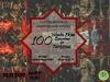 100-ylnda-ekim-devrimi-ve-trkistan