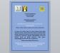 tketici-ikayetleri-konusunda-hukuk-fakltesi-rencilerinden-destek