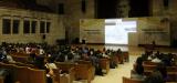 stanbul-niversitesi-edebiyat-fakltesi-arkeolojik-kaz-ve-aratrmalar-toplants-15