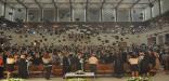 2014-mezuniyet-treni