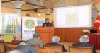 devletleraras-krmdan-gler-kongresi