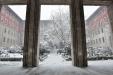 edebiyat-fakltesinde-kar-manzaralar