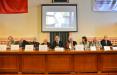 prof-dr-mehmet-kaplan-anma-toplants