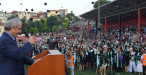 2015-mezuniyet-treninden-grntler