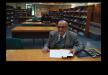 prof-dr-m-orhan-okay-vefat-etti