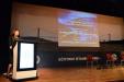 viii-uluslararas-sanal-forum-stanbul-2016-jeo-kltrel-alanda-nsani-yaklamlar-humanitarian-aspects-in-geocultural-space-