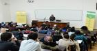 sosyoloji-gnleri-liii-bilimler-bilim-pratikleri-ve-eletirel-teori