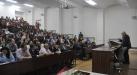trk-dili-ve-edebiyat-blm-2016-mezunlarnn-veda-dersi