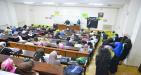 trk-dili-ve-edebiyat-blm-ii-retim-2016-mezunlarnn-veda-dersi