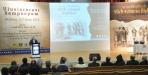 19-20-yzyllarda-trk-ermeni-likileri