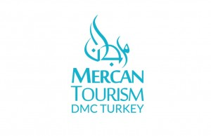 Vectoral, Mercan Logo 2