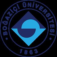 bogazici-universitesi-logo-DB83D14A8B-seeklogo.com