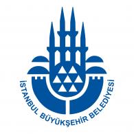 istanbul-buyuksehir-belediyesi-logo-3C5DA53FDE-seeklogo.com