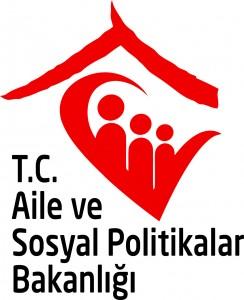 t.c.aile_ve__sosyal_politikalar_bakanligilogosu
