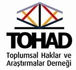 tohad