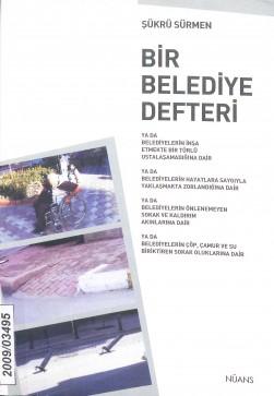 belediye_0001