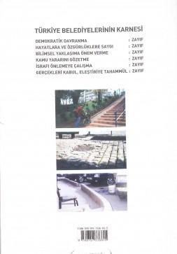 belediye_0002